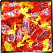 Website to buy candy by color! Now I won't have to pick out the flavors I like and toss the rest!