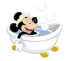 LINE Official Stickers - Mickey Mouse Polite Stickers Example with GIF Animation Mickey Mouse Videos, Mickey Mouse Cartoon, Mickey Mouse And Friends, Mickey Minnie Mouse, Disney Kiss, Walt Disney, Disney Love, Disney World Pictures, Mouse Pictures