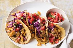 Tempeh-Tacos-with-Ancho-Lime-Sauce