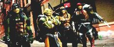 Come to Teenage Mutant Ninja Turtles: Out of the Shadows. Teenage Mutant Ninja Turtles: Out of the S X Men, New Movies 2016, Films Youtube, Movie Z, Movie Scene, Movie List, Frances Movie, Shadow Film, Movies