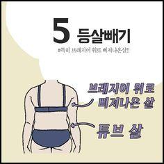 #1_ '이 운동' 절대하지마세요! 잘못 운동하면 뚱뚱해보이는 근육들 : 네이버 포스트 Belly Dance, Squats, Health Fitness, Exercise, Diet, Workout, Memes, Ejercicio, Bellydance