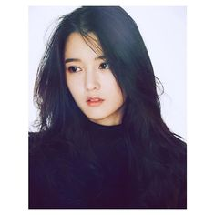 Nam Bo Ra, Jun Ji Hyun, Photoshoot, Asia, Photo Shoot, Choi Seung Hyun, Photography