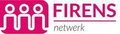 Logo Netwerk