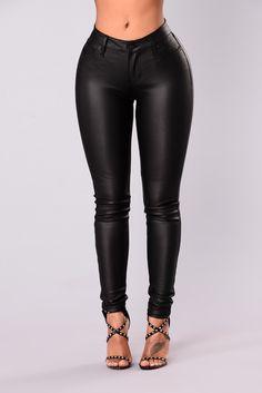 1d2fef5a78 22 Best Bodysuits - Fashion Nova images