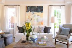 Client Spotlight: Ashley Goforth Design