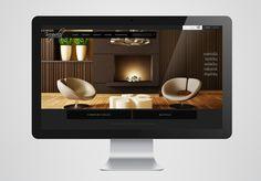 Art Of Living Image E-shop Webdesign