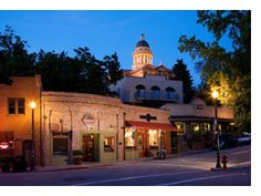 Carpe Vino~the best wine bar/restaurant in Placer County and beyond!