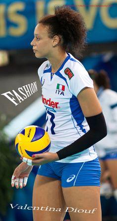 DIOUF italiansportraitawards rivelazione-donne-2015