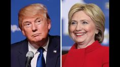 ================================================ Hillary Clinton and Donald Trump clashed in often personal terms in the second presidential debate on Sunday night in St. Louis. I watched tweeted and picked some winners and losers.    Hillary Clinton: Clinton had more to work with in terms of negative hits on Trump in this debate than she did when the candidates met last month. And she did less with it than she did in the first debate. This debate was focused far more on Clinton than Trump…