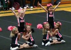 25 Best Ideas about Youth Cheerleading Easy Cheerleading Stunts, Cheerleading Cheers, Football Cheer, Cheer Camp, Cheer Coaches, Baseball, Cheer Dance Routines, Cheer Moves, Kids Cheering
