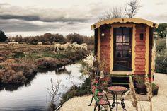 Arnauld Grassin Delyle Photography grassindelyle.fr