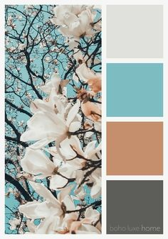 Japenese Color Palettes - Here are Japanese color palettes, perfect inpspiration for bringing a touch of Japan into your home. Japenese Color Palettes - Here are Japanese color palettes, perfect inpspiration for bringing a touch of Japan into your home. Color Schemes Colour Palettes, Paint Color Schemes, Colour Pallete, Color Combos, Turquoise Color Palettes, Vintage Color Palettes, Decorating Color Schemes, Best Color Schemes, Cool Color Palette