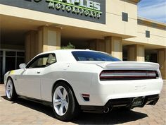91 Scatpack 6 4l Hemi 392 Ideas Dodge Challenger Challenger Dodge