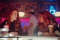 YESSSSS CHONI I HAVE BEEN WAITING FOR THIS FOREVER