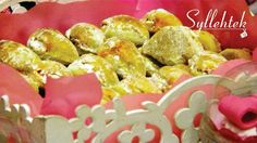 #Food #Birthday #Baby #Fotografia #Love #Syllehtek 📸