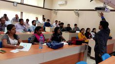 Personality Development : Time Management Training for UCO Bank by India's f...