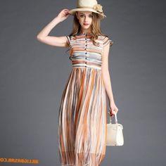 Die Top 20 - Festliche kleider für ältere damen. Modetrends 2018 b7b4323be7