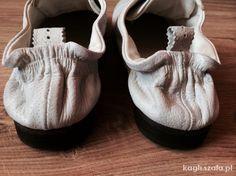 Męskie skórzane buty Diesel 43 nowe model Igor   Cena: 400,00 zł  #bialebuty #meskiepolbuty #polbuty43 #meskieskorzanebuty #eleganckiemeskiebuty #skorzanebuty43 #meskiebialebuty