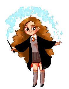 Hermione granger more. hermione granger more dessin harry potter Fanart Harry Potter, Harry Potter Artwork, Harry Potter Merchandise, Harry Potter Drawings, Harry Potter Wallpaper, Harry Potter Fan Art, Harry Potter Universal, Harry Potter Fandom, Harry Potter Memes