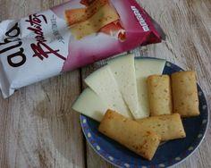 @alba_horneados y queso no hace falta más. @degustabox