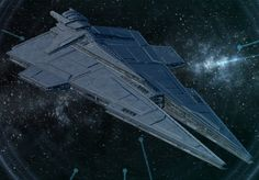 Image from http://images1.wikia.nocookie.net/__cb20120124130111/swtor/images/6/69/Harrower_Dreadnaught.png.