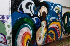 Street Art Tour: Tanzania | Uncustomary Art