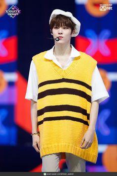 Photo of Kim Wooseok for fans of Kim Wooseok 43004506