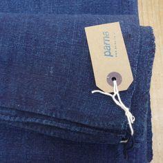 indigo-dyed-vintage-linen-sheet.-190x120cm-[2]-1339-p.jpg (639×640)