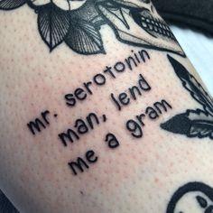 Baby Tattoos, Dream Tattoos, Funny Tattoos, Little Tattoos, Future Tattoos, Body Art Tattoos, Small Tattoos, Leg Tattoos, Tatoos