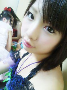 新矢皐月ブログ「さつき晴れ」 : ス●ガ☆ http://ameblo.jp/araya-satsuki/entry-11350693079.html