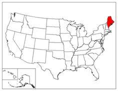 Wisconsin Facts, Indiana Facts, Michigan Facts, North Carolina Facts, North Dakota, West Virginia Facts, Buffalo City, Missouri Valley, Eastern Michigan University