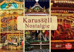 Karussell - Nostalgie