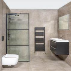 In 10 stappen uw badkamer verbouwen | Maxaro Bathroom Medicine Cabinet, Vanity, House, Future, Google, Tips, Industrial, Dressing Tables, Powder Room