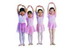 Youth Beginner Ballet / Tap / Jazz Dance Class Houston, TX #Kids #Events