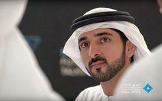 Hamdan bin Mohammed bin Rashid Al Maktoum, Thalia, National Day Holiday, Dubai Airport, Cloudy Weather, Dubai World, Love You Very Much, News Around The World, My Prince Charming, Presidential Election