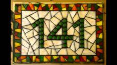 #witraż, #stainedglas, #glassatelier, #pracownia, #tiffany, #mozaika, #vitrail, #bydgoszcz, #glass, #szkło, #sakralny, #church, #lustro, #drzwi, #mozaika, #mosaic