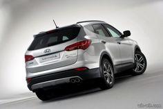 10 Hyundai Ideas Hyundai Hyundai Santa Fe Santa Fe Sport