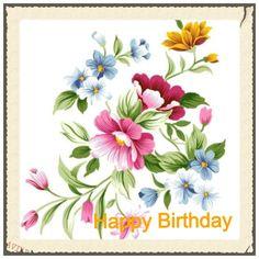 """Képtalálat a következőre: """"flower frame border png"""" Art Shop, Embroidery Kits, Digital Flowers, Flower Art, Flower Frame, Flower Pictures, Vector Flowers, Decoupage Vintage, Art"""