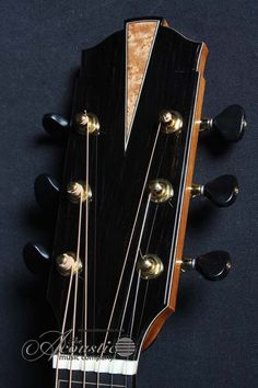 Leo Buendia modified dreadnought build for TAMCO UK - Page 4 - The Acoustic Guitar Forum