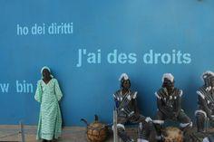 Visita la pagina http://www.letsdonation.com/index.php?option=com_community&view=groups&task=viewgroup&groupid=466&Itemid=548 e sostieni la Campagna di Non c'è pace senza giustizia perché le MGF vengano eradicate in ogni parte del mondo.