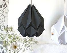 Zwarte Slaapkamer Lamp : Best lamp slaapkamer images decor room houses