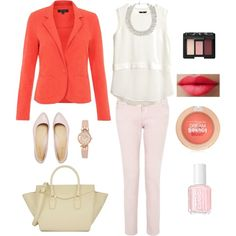 """""""Look of The Day #2"""" by sonjeka on Polyvore"""