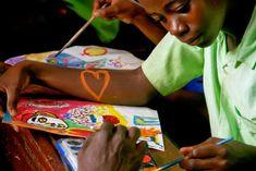 "Taken from Klee Irwin's Humanitarian Blog ""Support Classroom Dream Projects""   #kleeirwin #kleeirwinhumanitarian #klee #irwin #humanitarian #humanity #human #humanrights #classroom #dream #project #classroomdreamproject #children #community #giving #kindness #donating #donation #donate #philanthropy #philanthropist #altruism #altruist #altruistic"