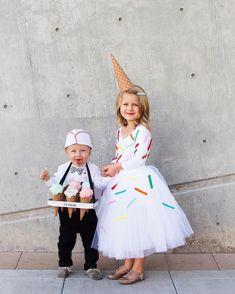 51 easy halloween costumes for kids karneval masker und pyssel. Black Bedroom Furniture Sets. Home Design Ideas
