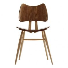 Pin By Laura Deighton On Design Quest   The Perfect Chair | Pinterest |  Interiors