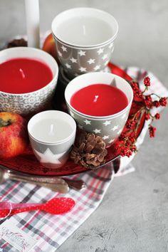 Cómo hacer velas en casa {Tutorial velas handmade} - Megasilvita