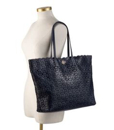 Kelsey Tote | Womens Sale | ToryBurch.com