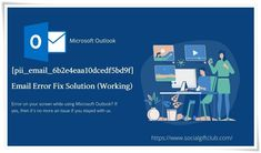 Are you looking an email mistake alternative [pii_email_6b2e4eaa10dcedf5bd9f]? Here we're giving some basic instructions which can allow you to resolve the problem. Perfect Image, Perfect Photo, Love Photos, Cool Pictures, Microsoft Support, Free Gift Cards, Alternative, Awesome, Ideas