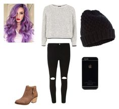 """""""Untitled #1"""" by harryxalmighty ❤ liked on Polyvore"""