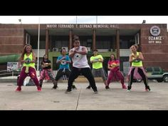 No Copyright Infringement Check this cool Hiphop dance fitness choreo by Winston Funentes. Title of the song is Show me the money by Petey Pablo,Try it! Petey Pablo, Dance Exercise, Show Me The Money, Dance Fitness, Hip Hop Dance, Lets Dance, Zumba, Workouts, Health Fitness